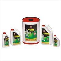 Submersible Pump Coolant Oils
