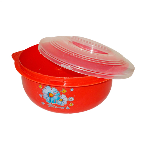Thermoware Lunch Box