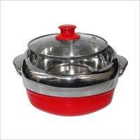 Casserole Dish Sets