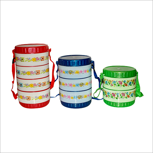Thermoware Office Lunch Box