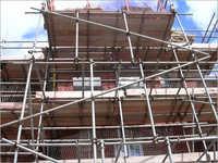 scaffolding prop jack - Wholesalers, Suppliers of