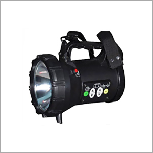 Dragon Search Light