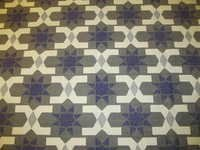 Cotton Wool Rugs,Bohemian Rugs,Cotton Wool Rugs,Very Exclusive And Royal Wool And Cotton Hand Woven Flat Weave Rug