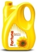 FORTUNE - Sunflower Lite Oil