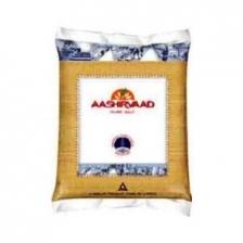 Aashirvaad - Free Flow Salt