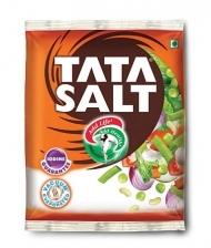 Tata - Salt