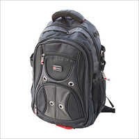 Students Laptop Bag