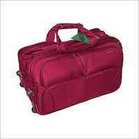 Traveling Duffle Bags