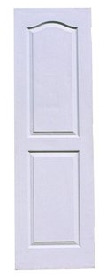 FRP Gold Series Doors