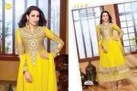 Designer Anarkali Suits