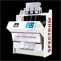 MAXIMA Trichromatic RGB Full Colour Camera Sorter