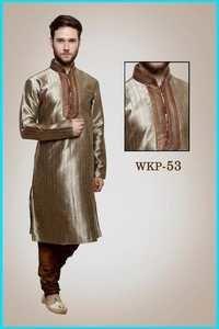 Mens Indo Western