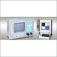 CNC Solution