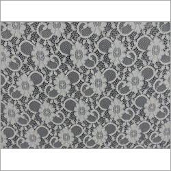 Raschel Net Fabrics
