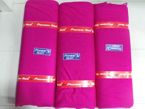 Maharani Net Fabrics