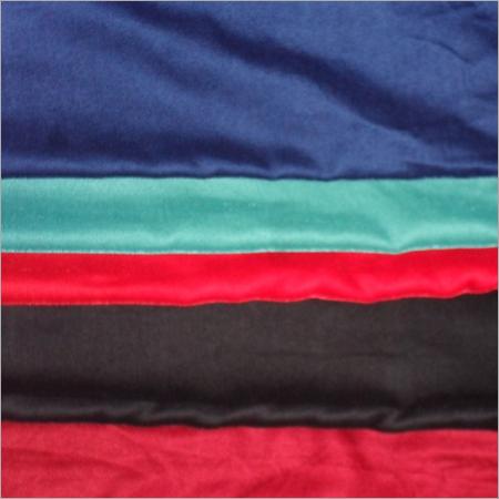 Raschel Lycra Fabrics