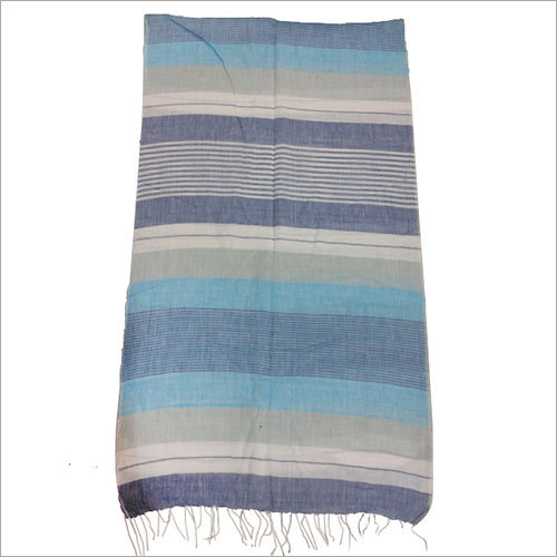 Traditional Stoles