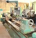 Used CNC Thread Milling Machine
