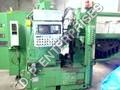 Used Cnc Gear Hobbing Machine