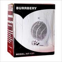 Home Appliances Burrbery