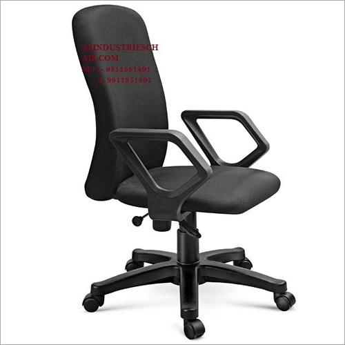 Stylish Workstation Chairs