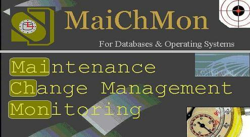 Database and Management Software