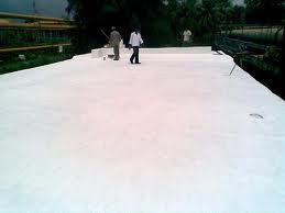 Heat Proof Coating Services