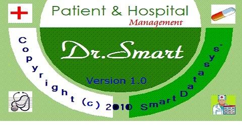Customized ERP Software