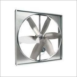 Centrifugal Air Fan