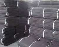 Automotive Non Woven Carpet