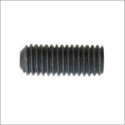 Cup Screw