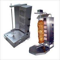 Shawarma Imp