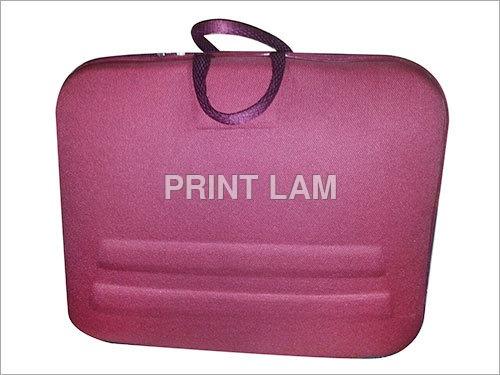 Album Laptop Bag