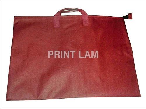 Photo Album Bag