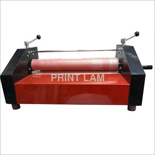 Cold Laminator Machine(KL 22