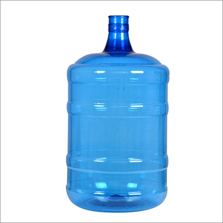 20 Ltr Pet Jar