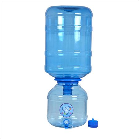 Water Jar Dispenser