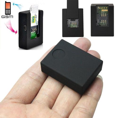 111 - GSM BUG