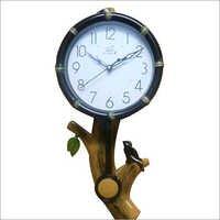 Pendulum Wall Clock 102