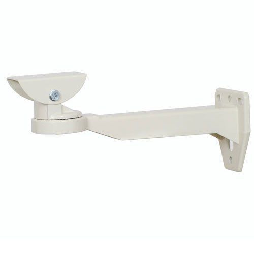 RJ45 Crystal Connector