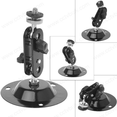 USB Micro Lan Cable