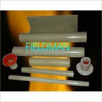 Furnace Insulation Material