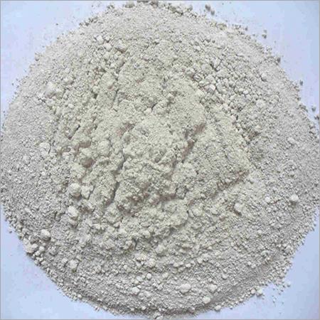 Zirconium Flour