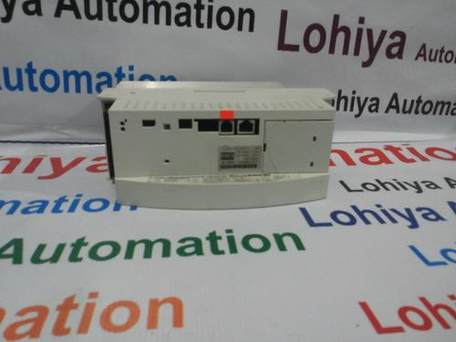 KUKA E93DA552I4B531