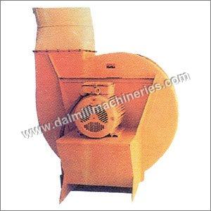 Industrial Flour Mill Fan