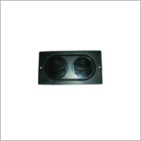 AC Two Way Flap Type