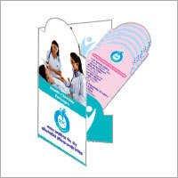 Offset Card Printing