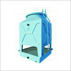 Cooling Tower Fan Spare Parts