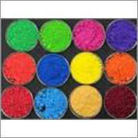Color Pigments‎