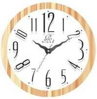 S.G. Clock 101